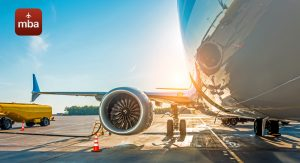 Featured Image for mba Insight: The Misconception of Fuel Prices in Aviation